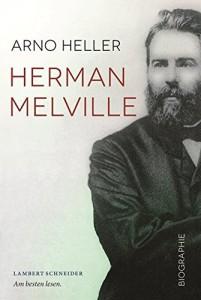 Arno_Heller_Melville